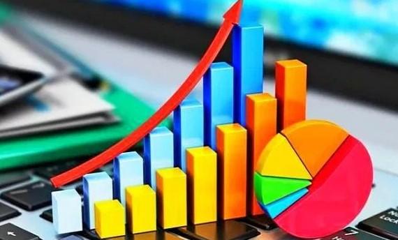 Pengertian Statistik Beserta Tujuan, Fungsi dan Jenis Jenis Statistik