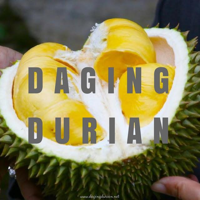 tersedia-daging-durian-medan-di-banjarbaru