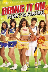 Watch Bring It On: Fight to the Finish Online Free in HD