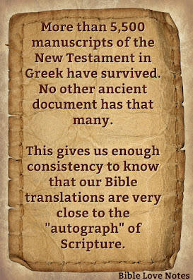 7 Factors to Consider when Comparing the KJV with Modern Translations.
