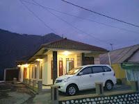 Homestay Tengger Asri 3, Penginapan Murah untuk keluarga di dekat Gunung Bromo