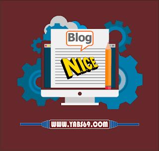 Cara Memilih Niche Blog Yang Banyak di Cari Orang-Yabs69.com