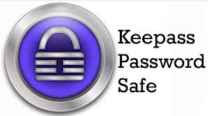 KeePass Password Safe 2017 Free Download