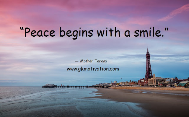 Inspiring-quotes-said-by-Mother-Teresa, mother-teresa-quotes, love-compassion-kindness-quotes