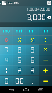 Multi Calculator Premium Apk 1.5.1 For Android Free Download