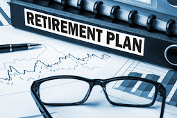 8 Things on After Retirement What to Do