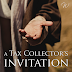 Free Episode of Witnesses - A Tax Collector's Invitation