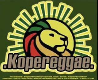 Download Kumpulan Lagu Kopereggae