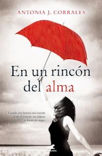 http://www.edicionesb.com/catalogo/autor/antonia-j-corrales/934/libro/en-un-rincon-del-alma_2471.html