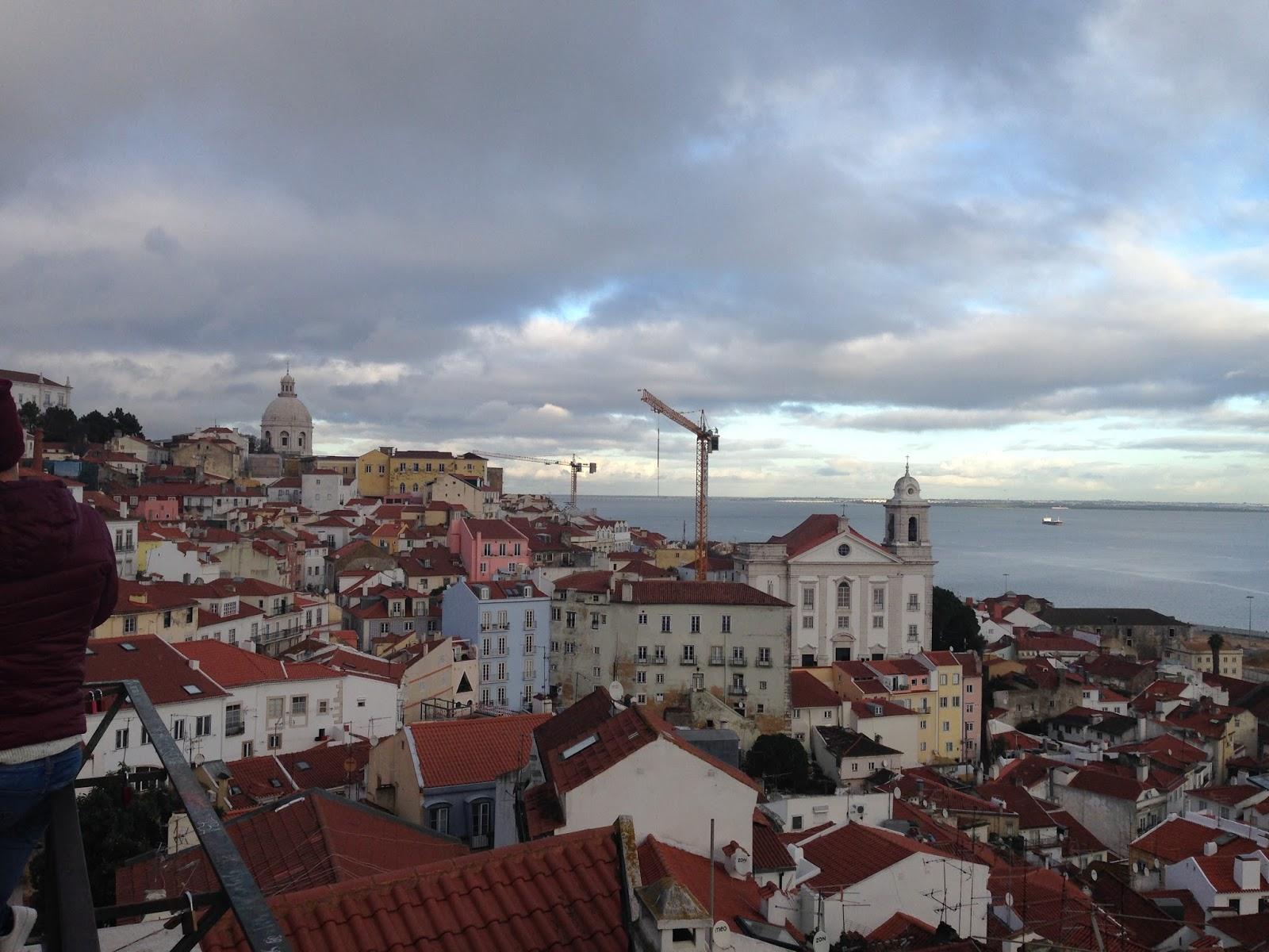 9cec0c37a E as paisagens de Portugal vão ficar sempre nas minhas lembranças.