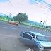 Motociclista Muere Tras Choque Y Su 'Alma' Aparece En Este Video