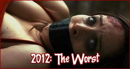 http://thehorrorclub.blogspot.com/2012/12/the-worst-of-2012.html