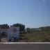 Forenses ya buscan restos humanos en Academia de Policía de Veracruz