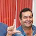 OUÇA: Petista Compara Luiz Couto a um Cachorrinho