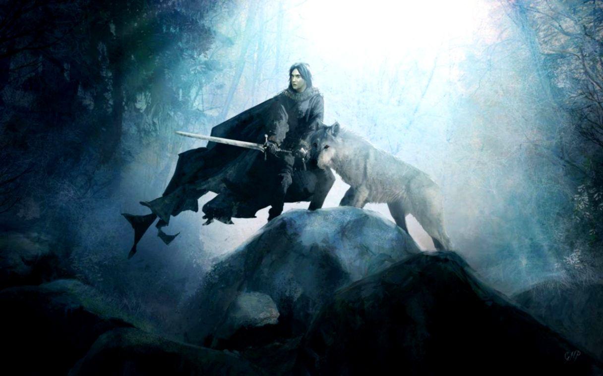 Game Of Thrones Desktop Wallpaper Hd Wallpapers Gallery