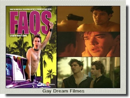 Gay Faqs 63