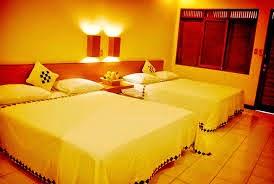 Hotel murah di pangandaran