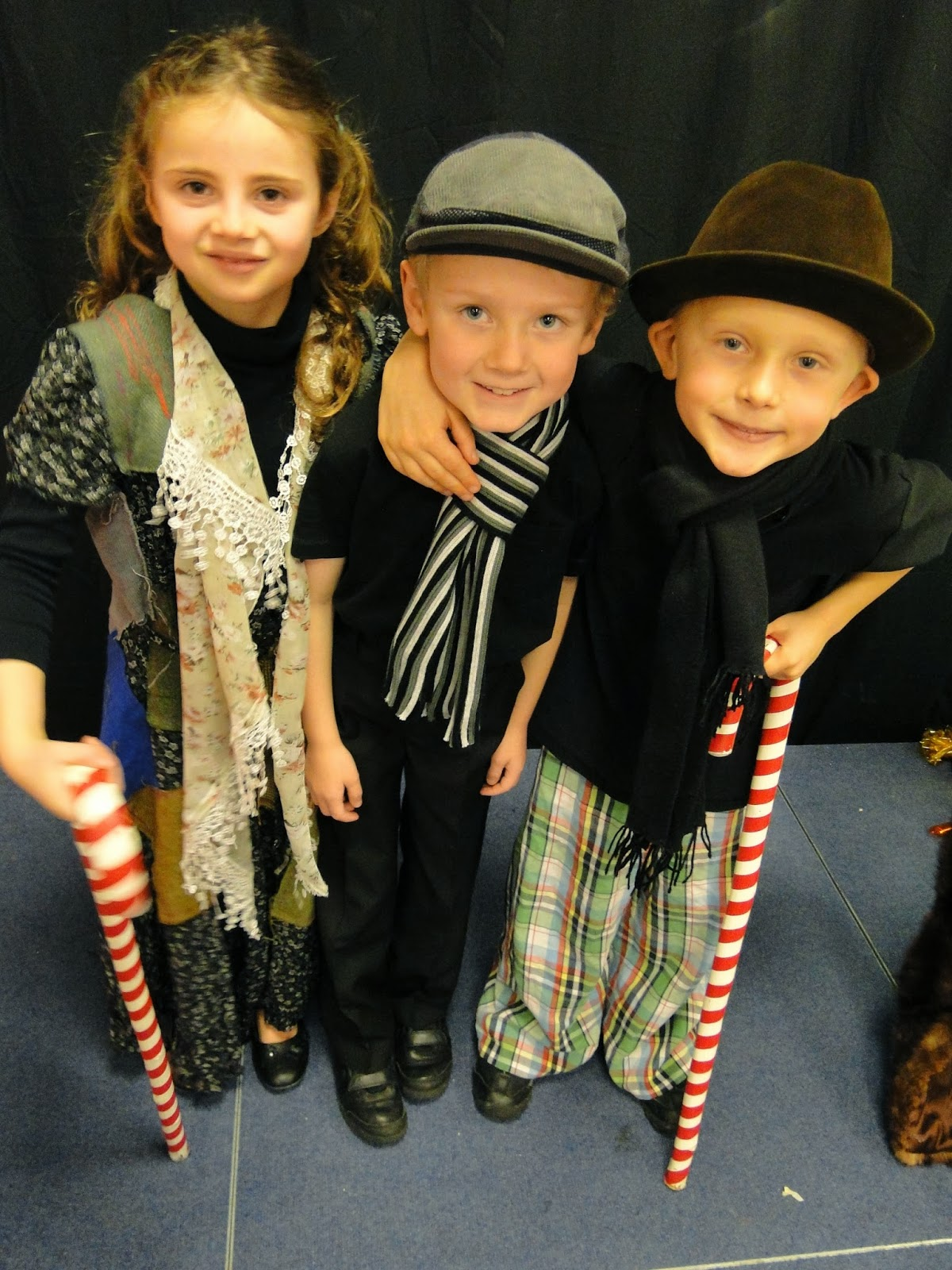 harewood ce primary school web log charlie and the chocolate the bucket family are very poor and undernourished but they are a hard working kind and loving family charlie bucket must walk past