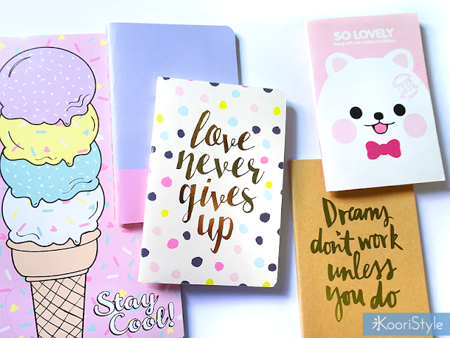 Crafts, Kawaii, Cute, Paper, Koori Style, Koori Style, Koori, Style, Planner, Planning, Stationery, Journal, Agenda, Medium, Small, Plan With Me, プランナー, 플래너, Dollar, Target, Travel, Diarios, Libretas, Bonitas, Lindas, Colección, Collection