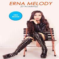 Lirik Lagu Erna Melody - Ditusuk Lagi