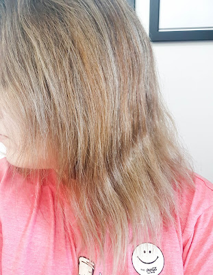 avis_lissage_bresilien_botox_amazon_keratin_le_temple_du_cheveux_mama_syca_beaute