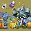3.bp.blogspot.com/-ggQtnkGueGw/Ta1cjA0XlvI/AAAAAAAAAAs/VMieXfepUs0/s1600/Pokemon-Halloween-Ghost-Party.png