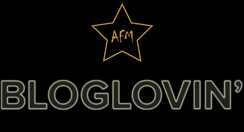 all-favorite-movies-bloglovin