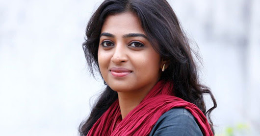 Radhika Apte Mobile Number,Email,Contact Address