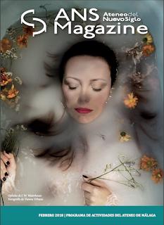 http://www.ateneomalaga.es/images/stories/magazines/magazine_febrero_2018.pdf