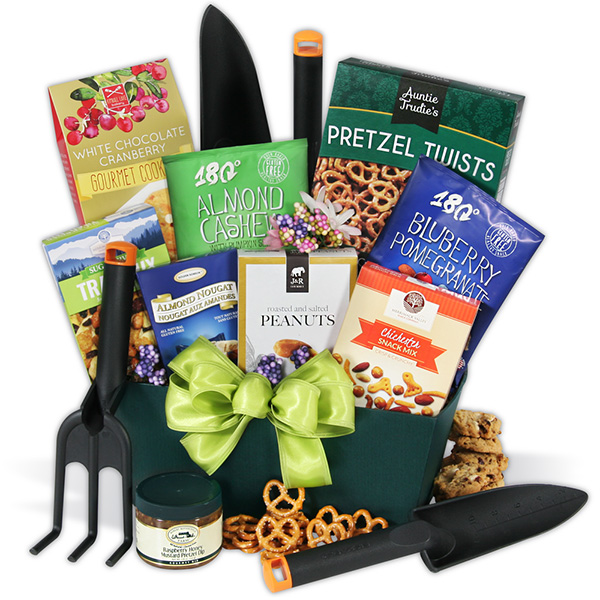 There Are So Many Amazing Gifts Mom Would Love Here Some Of My Favorites