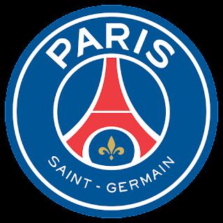 مباشر مشاهدة مباراة باريس سان جيرمان ونورنبيرغ بث مباشر 20-7-2019 مباراة ودية يوتيوب بدون تقطيع