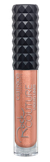 Rock Couture Liquid Liner catrice