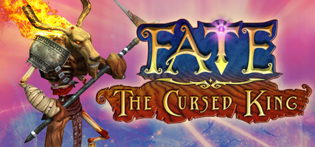FATE The Cursed King Full Version Free Download