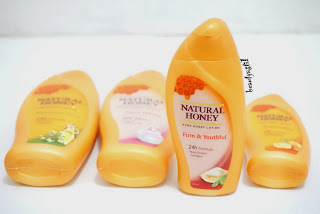 natural-honey-body-lotion-firm-and-youthful-review.jpg