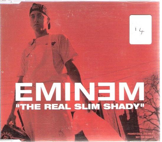 List Of All D12 Songs (1988-2013): 2000