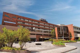 Dos nuevos quirófanos para cirugía pediátrica serán implementados en el Hospital de los Valles en Quito