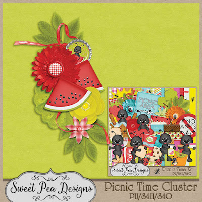 http://www.sweet-pea-designs.com/blog_freebies/SPD_Picnic_time_Cluster_Freebie.zip