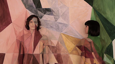 Gotye - Somebody That I Used To Know ft. Kimbra
