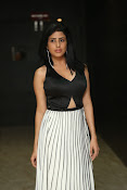 pragya latest sizzling photos-thumbnail-5