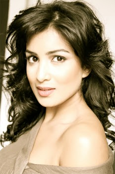 Pallavi Sharda HD Wallpapers Free