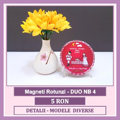 https://www.bebestudio11.com/2018/05/magneti-rotunzi-nb4-nunta-botez.html