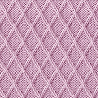 Twist Cable 28: Lattice | Knitting Stitch Patterns.