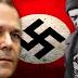 Ο φασίστας Τζήμερος ξαναχτυπά: «Δεν έφταιγαν οι Ναζί αλλά οι… αντάρτες»!