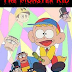 The Monster Kid Episodes in Hindi