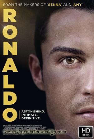 Ronaldo [1080p] [Latino-Portugues] [MEGA]