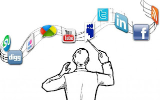 ¿Está funcionando tu estrategia de Social Media?