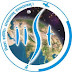 Indian Institute Of Space Science & Technology-Project Assistant