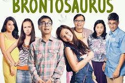 Download Film Cinta Brontosaurus (2013) – LK21