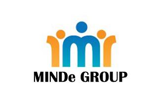 Jawatan Kosong MINDe Group