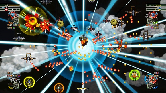aces-of-the-luftwaffe-squadron-pc-screenshot-www.ovagames.com-3